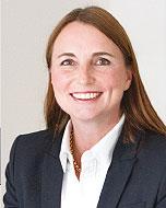 Fachanwältin für Familienrecht und Erbrecht Andrea Borgmann-Witting