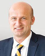 Fachanwalt für Arbeitsrecht Markus Witting