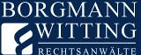 Logo Kanzlei Borgmann & Witting