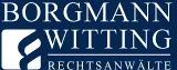 Logo Anwälte Borgmann Witting